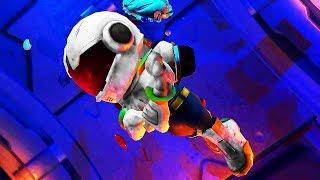 LOST ORBIT TERMINAL VELOCITY Gameplay Trailer (2019) PS4 / Xbox One / PC