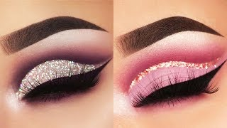 Makeup Hacks 2019 September Makeup Tutorials Compilation #1