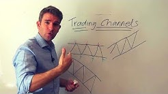 How to Trade Channels 👊