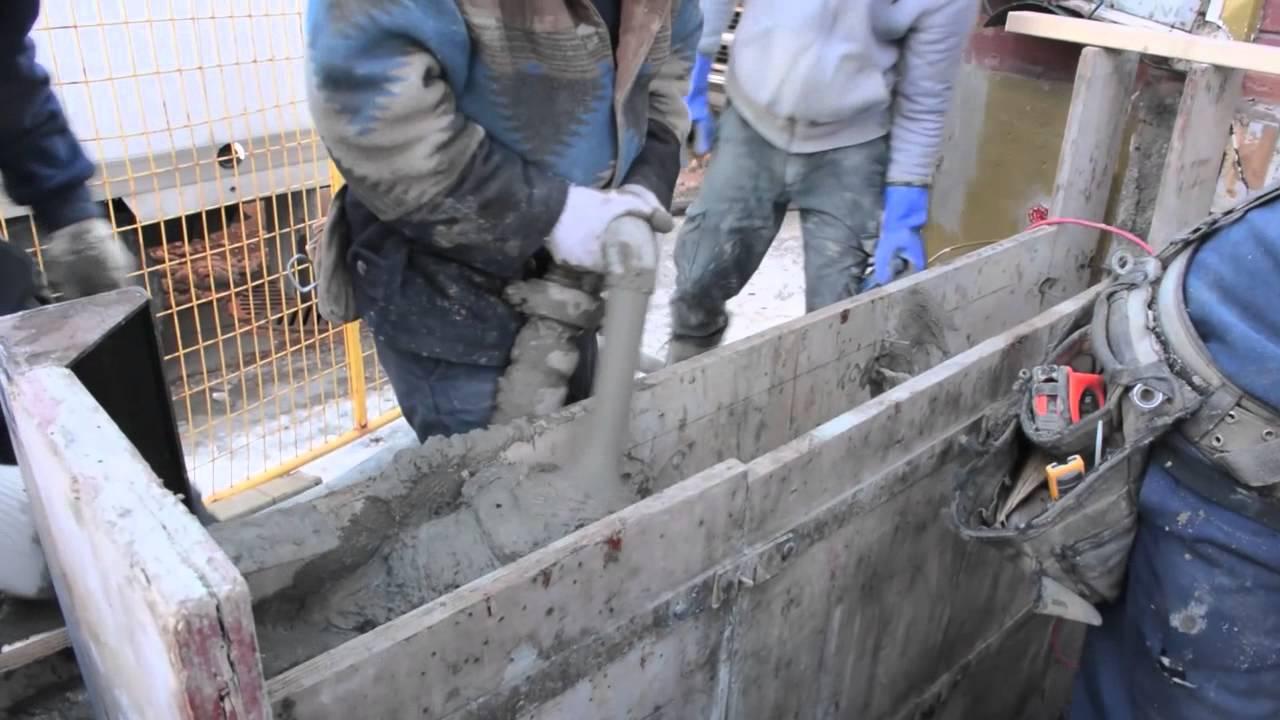 Refaire Fondation Maison Ancienne réparation de fondation