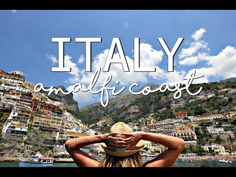 Travel with Me - First Class Flight to Italy