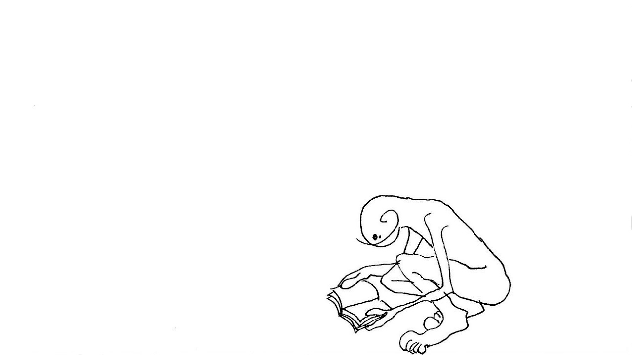 Le 14 i me salon du livre 19 f vrier saint g ly du fesc - Salon de la chasse saint gely du fesc ...