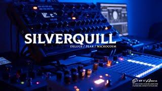 Silverquill - Ambient (Deluge, Peak, Microcosm)