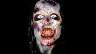 Te veré en mis Sueños (Cortometraje de Zombies)