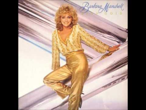 Barbara Mandrell-As Well as Can Be Expected