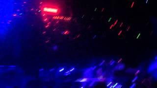 Dj Tiesto @ Queen  The Japanese Popstars - Song For Lisa (Benny Benassi Remix)