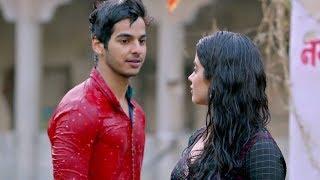 dhadak-title-song-new-whatsapp-status-2018-new-romantic-love-story-dhadak-whatsapp-status