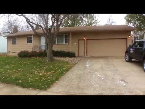 Sioux Falls Property Management Gardner Avenue Sioux Falls Sd Sioux Falls Homes For Rent