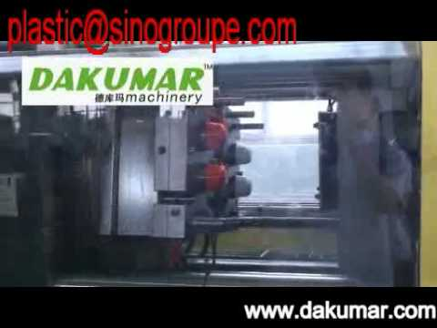 Dakumar Machinery Sino Group
