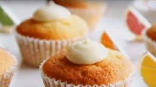 ANC Shoptalk: Dessert Business 1/2