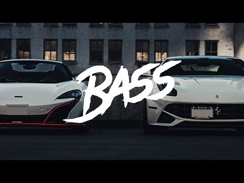 🔈BASS BOOSTED🔈 CAR MUSIC MIX 2018 🔥 BEST EDM, BOUNCE, ELECTRO HOUSE #23