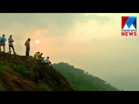 Vayalada in Kozhikode welcomes tourists | Manorama News
