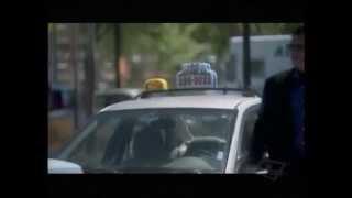 Pure laine, saison 1, épisode 12 : Le tour de taxi