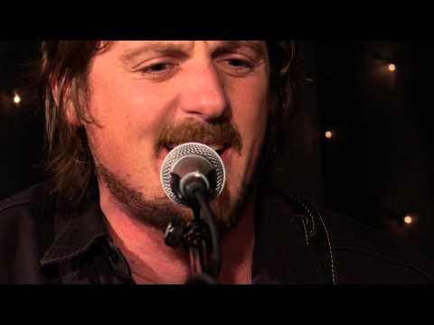 Sturgill Simpson - Full Performance (Live on KEXP)