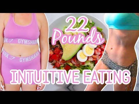 diet-plan-to-lose-belly-fat-//-healthy-fat-loss-//-22-pound-weight-loss