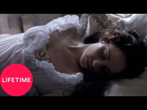 War and Peace: The Countess Takes Her Life | Lifetime