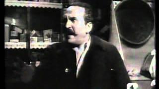 Il brigante Musolino (1950) - parte prima