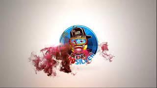 DJ Madsilver - Blazin Da Baddis Vol. 27  (Dancehall Mixtape 2016 Long Preview)