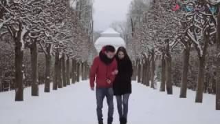 vidmo org BAKST   Oskolki Novye Klipy 2015 640
