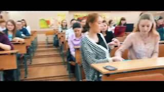 ГБПОУ СО Камышловский педагогический колледж - последний урок 2017
