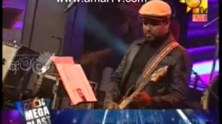 Wayo Live At Bandarawela Hiru Mega Blast - 5 - WWW.AMALTV.COM.mp3