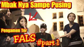 FALS PARAH !!! SIMAK SAMPAI HABIS MP3