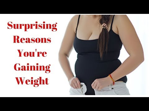what's-with-the-weight-gain?---surprising-reasons-you're-gaining-weight