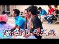 BEWAFA FULL SONG | UNPLUGGED STORY | LCA Music
