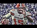 4TH AND GOAL!! BRO THIS CANT HAPPEN   MADDEN 18 ULTIMATE TEAM GAMEPLAY EPISODE 12