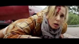 Белый гроб: Игра дьявола / Ataúd Blanco: El Juego Diabólico (2016 ) - Трейлер