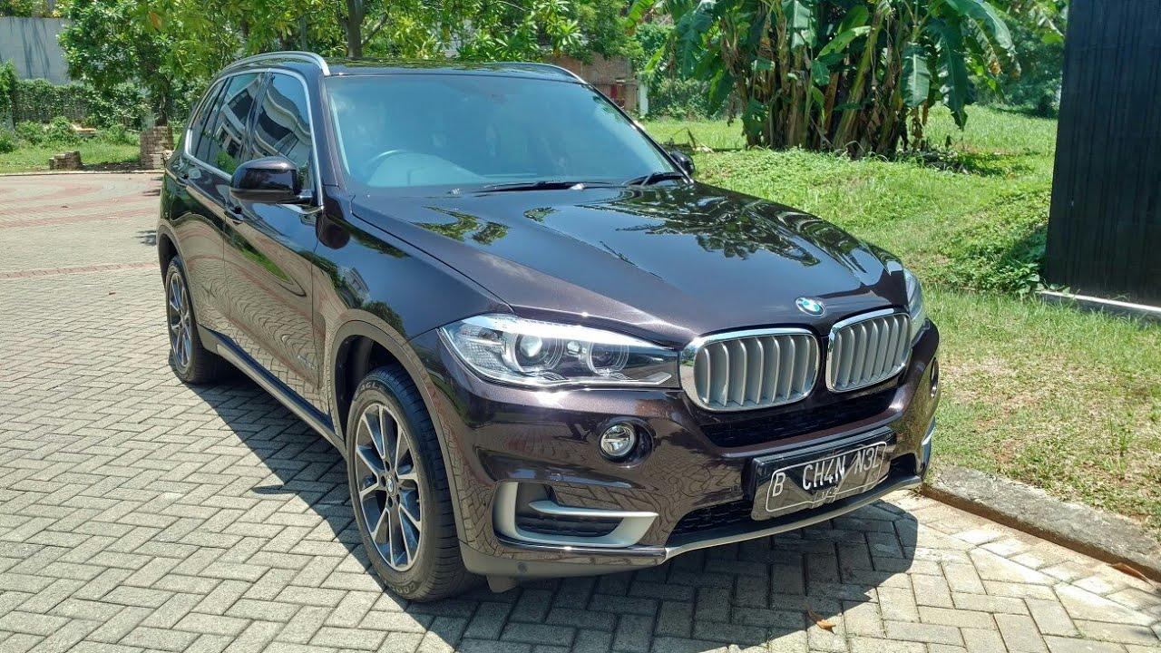 In Depth Tour BMW X5 xDrive35i F15 (2015) - Indonesia - YouTube on bmw 320i indonesia, bmw 323i indonesia, bmw x3 indonesia, honda crv indonesia, range rover evoque indonesia, honda hr-v indonesia,