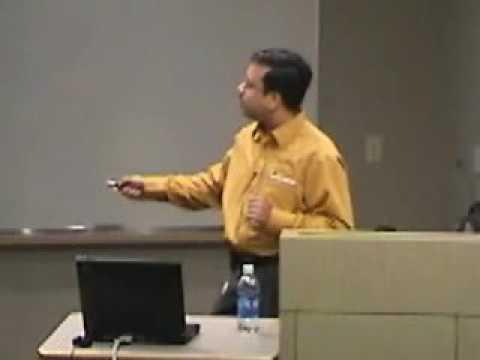 Semi-supervised Clustering: Probabilistic Models, Algorithms and Experiments