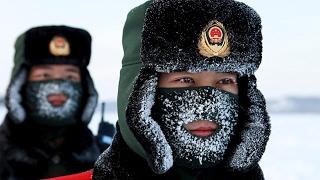 China Sends Troops After North Korea Assassination | China Uncensored