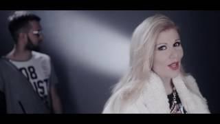Тамерлан и Алена - Держи Меня (Official Video)