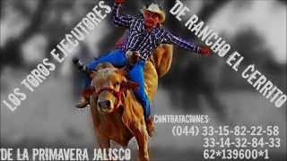 ¡MÁS EJECUTORES QUE NUNCA! Rancho el Cerrito de la Primavera Jalisco