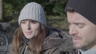 Denkblockade   99FIRE-FILMS-AWARD 2017