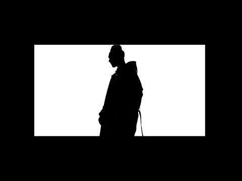Jazzy Bazz - Benny Blanco (Clip Officiel)