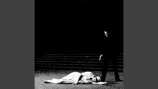 The Beach (Bonus Track) · Miss Kittin & The Hacker First Album (200...