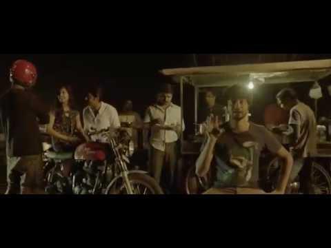 WhatsApp status video - Premam