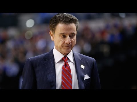 What did Rick Pitino know in Louisville basketball scandal?
