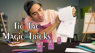 BEST Satisfying Zach King Magic Tricks 2018 | TOP Amazing Zach King Magic Tricks Show Ever 2018
