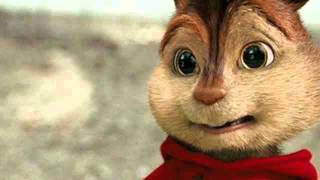 Chadkar Girna    Yeh Sunday Kyun Aata Hai    Chipmunk Version