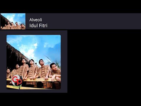 Al Veoli - Idul Fitri [AUDIO]