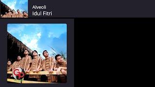 Gambar cover Al Veoli - Idul Fitri (Official Audio)