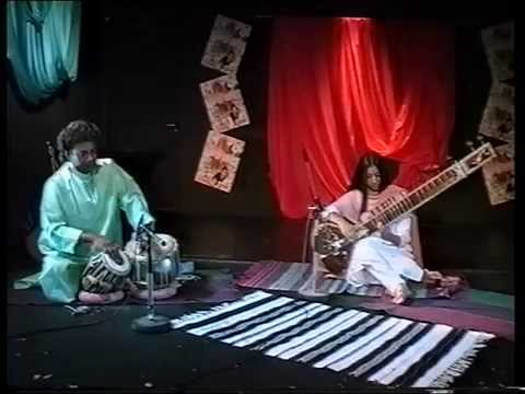 Festival of South Asia 2002