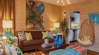 House decorative items for living room Home decor art