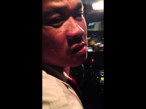 Вьетнам Винасан Vinasun taxi таксист хам cad