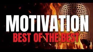 Best Motivational Speech Compilation EVER - 30-Minute Motivation Video Feat. Billy Alsbrooks