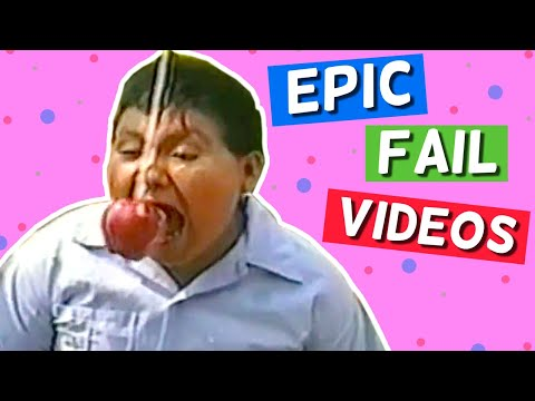 Epic Funny Videos | Fail Fall Videos | Ooops Funniest Videos 2020