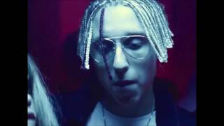 T Fest Feat  Скриптонит - Ламбада